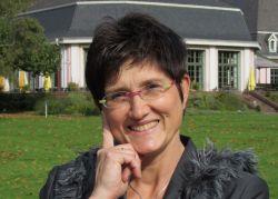 Michaela Mück Hemmerich